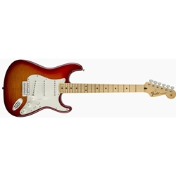 STD STRAT PLUS TOP MN ACB