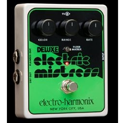 DELUXE ELECTRIC MISTRESS XO