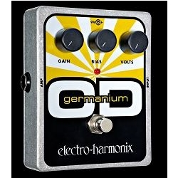 GERMANIUM OD