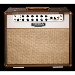 Lone Star Special 1x12 Combo