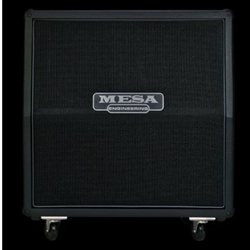 4x12 Rectifier TRADITIONAL Slant Cabinet