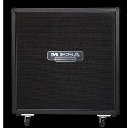4x12 Rectifier TRADITIONAL Straight Cabinet