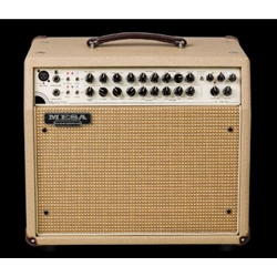 Rosette 300 / One-Ten Acoustic Combo