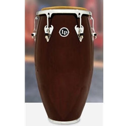 MATADOR SERIES WOOD TUMBA OAK D WOOD CR