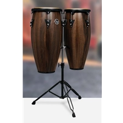 ASPIRE SERIES 10-INCH/11-INCH CONGA SET