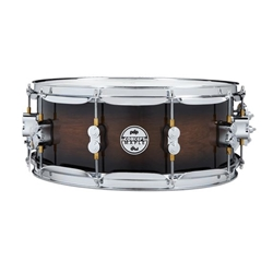 Concept Exotic 5.5x14 snare