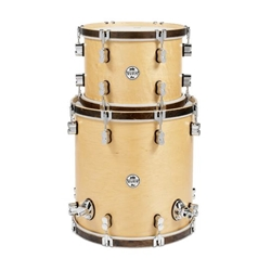 Concept Maple Classic Tom Pack Natural