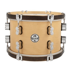 Concept Maple Classic 8x12 Tom Natural stain