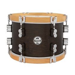 Concept Maple Classic 8x12 Tom Walnut  stain