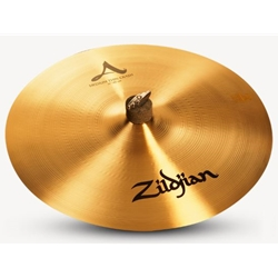 "16"" A Zildjian Medium Thin Crash"