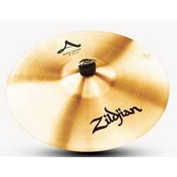 "16"" A Zildjian Rock Crash"