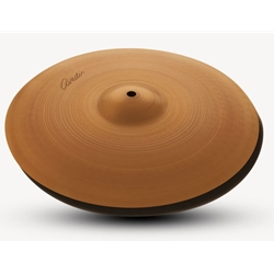 "14"" A Avedis HiHat Bottom"