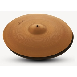"15"" A Avedis HiHat Bottom"