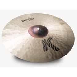 "16"" K Zildjian Sweet Crash"