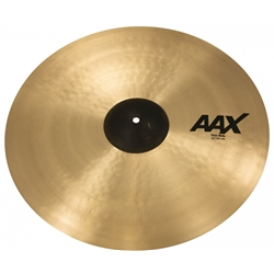 "22"" AAX THIN RIDE"