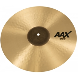 "17"" AAX THIN CRASH"
