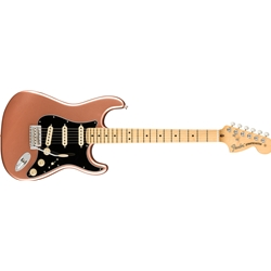 American Performer Stratocaster Penny