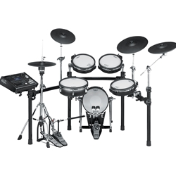 ROLAND TD-30K ELECTRONIC DRUM KIT