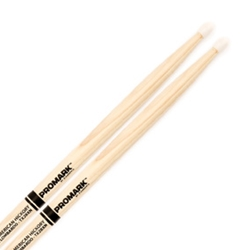 American Hickory 2Bx Dave Lombardo Signature Series