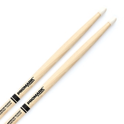 American Hickory 420 Mike Portnoy Signature Series
