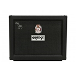 Signature #4 Jim Root PPC212 Speaker Cabinet