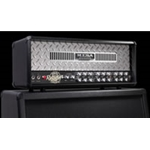 Dual Rectifier Head