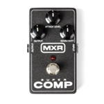 M132 MXR SUPERCOMP