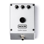 M222 MXR TALKBOX
