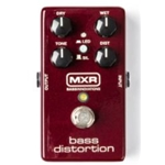 M85 MXR BASS DISTORTION