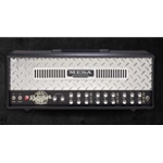 DUAL RECTIFIER 100W HEAD W/MULTI-WATT PO