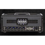 BASS PRODIGY FOUR:88 AMP