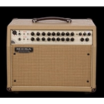 Rosette 300 / Two-Eight Acoustic Combo