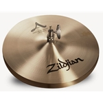 "12"" A Zildjian New Beat HiHat Top"