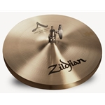 "12"" A Zildjian New Beat HiHat Bottom"