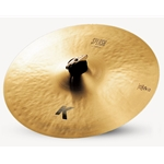 "12"" K Zildjian Splash"