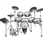 ROLAND TD-30KV ELECTRONIC DRUM KIT