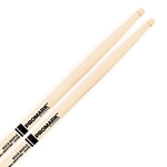 Maple SD4 Bill Bruford Signature Series