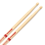 American Hickory 515 Joey Jordison Signarute Series