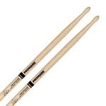 Shira Kashi Oak 747 Neil Peart Signature Series